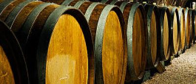 De lastro de navios à iguaria: a interessante saga do vinho português da Ilha da Madeira