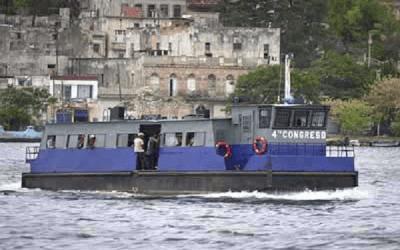 O patético sequestro do ferry boat que acabou pior do que começou