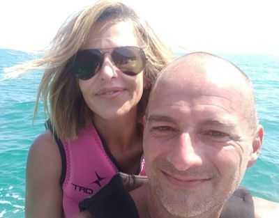 O que pode ter acontecido com o casal no mar de Angra do Reis? O mistério continua